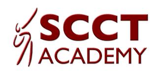 SCCT Academy
