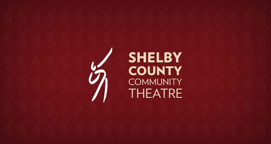 Slide 1 (Logo)